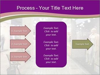0000077279 PowerPoint Templates - Slide 85