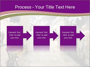 0000077279 PowerPoint Templates - Slide 88
