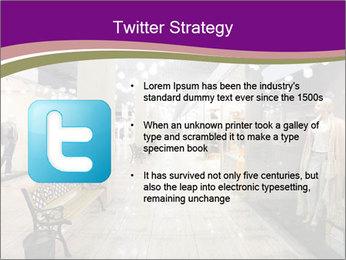 0000077279 PowerPoint Templates - Slide 9