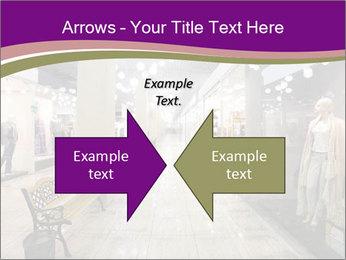 0000077279 PowerPoint Templates - Slide 90