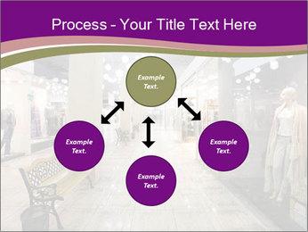 0000077279 PowerPoint Templates - Slide 91