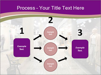 0000077279 PowerPoint Templates - Slide 92