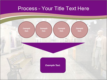0000077279 PowerPoint Templates - Slide 93