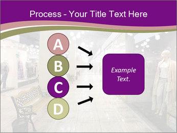 0000077279 PowerPoint Templates - Slide 94