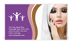 0000077280 Business Card Templates