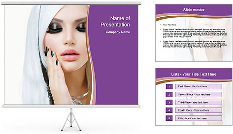 0000077280 PowerPoint Template