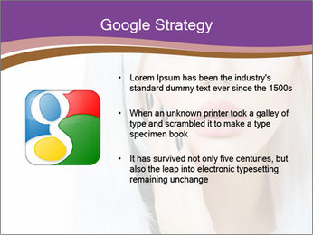 0000077280 PowerPoint Templates - Slide 10