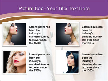 0000077280 PowerPoint Template - Slide 14