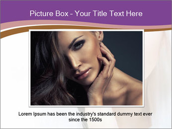 0000077280 PowerPoint Templates - Slide 15
