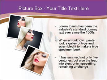 0000077280 PowerPoint Templates - Slide 17