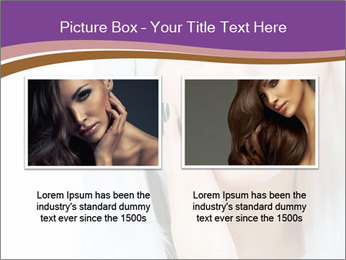 0000077280 PowerPoint Template - Slide 18