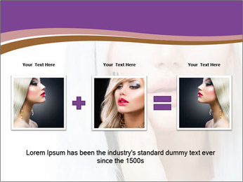 0000077280 PowerPoint Template - Slide 22