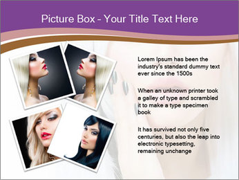 0000077280 PowerPoint Templates - Slide 23