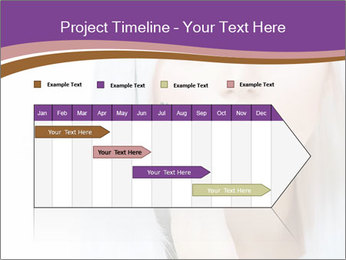 0000077280 PowerPoint Templates - Slide 25
