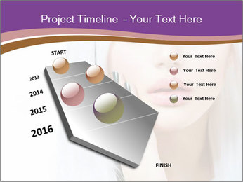 0000077280 PowerPoint Template - Slide 26