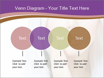 0000077280 PowerPoint Templates - Slide 32