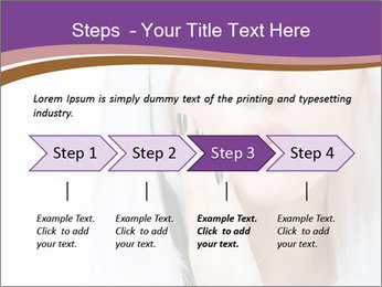 0000077280 PowerPoint Templates - Slide 4