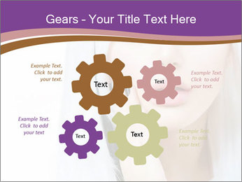 0000077280 PowerPoint Templates - Slide 47
