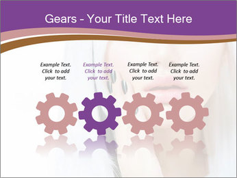0000077280 PowerPoint Templates - Slide 48