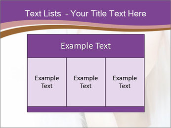 0000077280 PowerPoint Templates - Slide 59