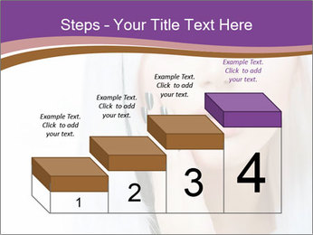 0000077280 PowerPoint Templates - Slide 64
