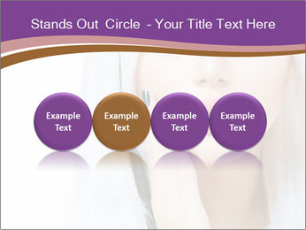 0000077280 PowerPoint Templates - Slide 76