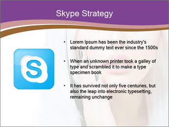 0000077280 PowerPoint Templates - Slide 8