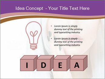 0000077280 PowerPoint Templates - Slide 80