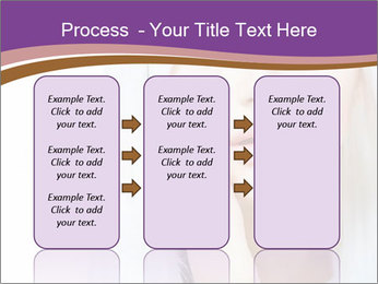 0000077280 PowerPoint Templates - Slide 86