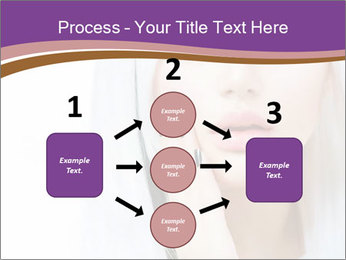 0000077280 PowerPoint Templates - Slide 92