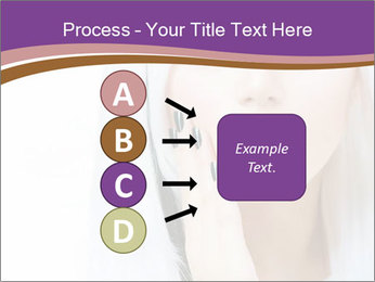 0000077280 PowerPoint Templates - Slide 94