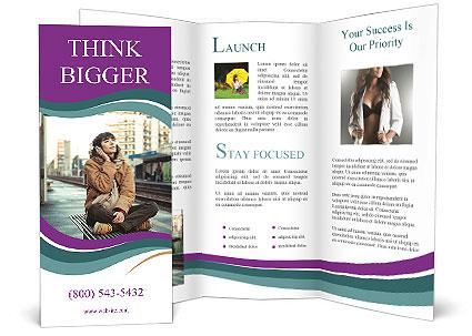 0000077281 Brochure Template