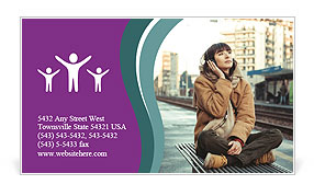 0000077281 Business Card Templates
