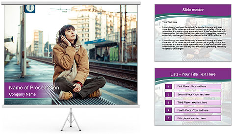 0000077281 PowerPoint Template