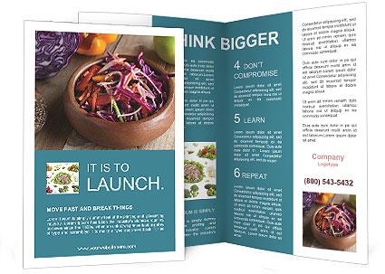 0000077282 Brochure Template