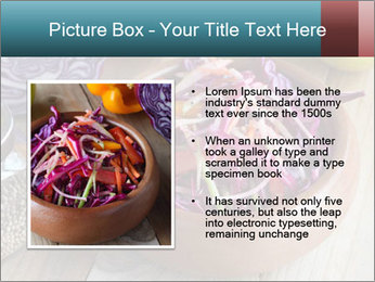 0000077282 PowerPoint Template - Slide 13