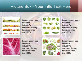 0000077282 PowerPoint Template - Slide 14