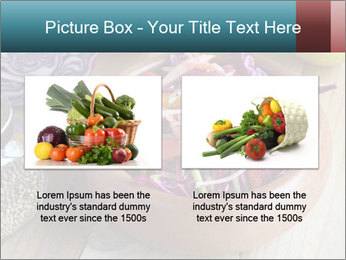 0000077282 PowerPoint Template - Slide 18