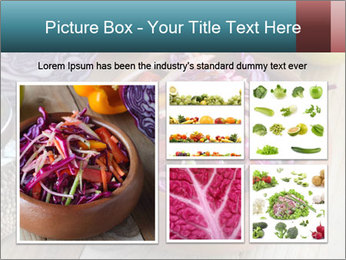 0000077282 PowerPoint Template - Slide 19