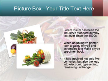 0000077282 PowerPoint Template - Slide 20