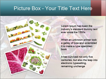 0000077282 PowerPoint Template - Slide 23