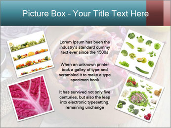 0000077282 PowerPoint Template - Slide 24