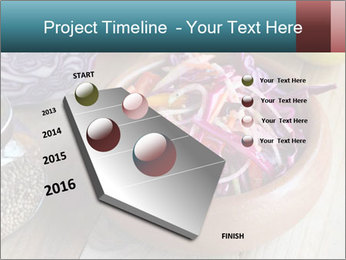 0000077282 PowerPoint Template - Slide 26