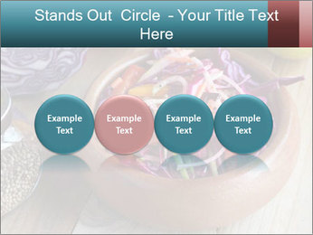 0000077282 PowerPoint Template - Slide 76