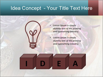 0000077282 PowerPoint Template - Slide 80