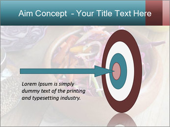 0000077282 PowerPoint Template - Slide 83