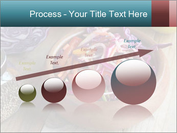 0000077282 PowerPoint Template - Slide 87