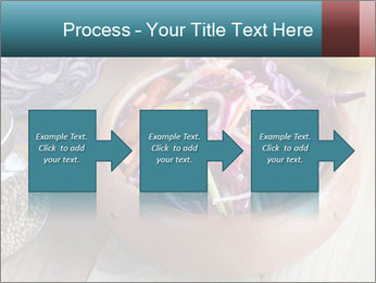 0000077282 PowerPoint Template - Slide 88