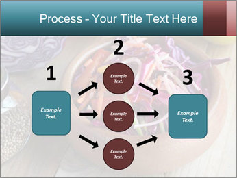 0000077282 PowerPoint Template - Slide 92