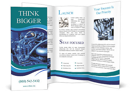 0000077283 Brochure Template